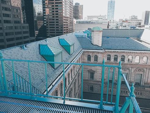 Byron White Side View_edited - Copy.jpg