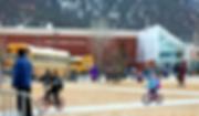Basalt Middle School.png