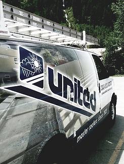 United Truck v.2.png