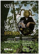 x.Messie-peuple-chauve.png