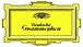 Logo_der_Deutschen_Grammophon-300x170.pn