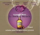 Bizet_Docteur_Miracle.jpg