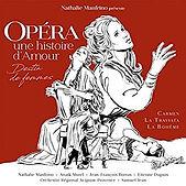 opéra. une histoire d'aourjpg