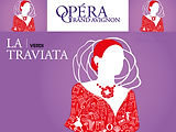 traviata affiche.jpg