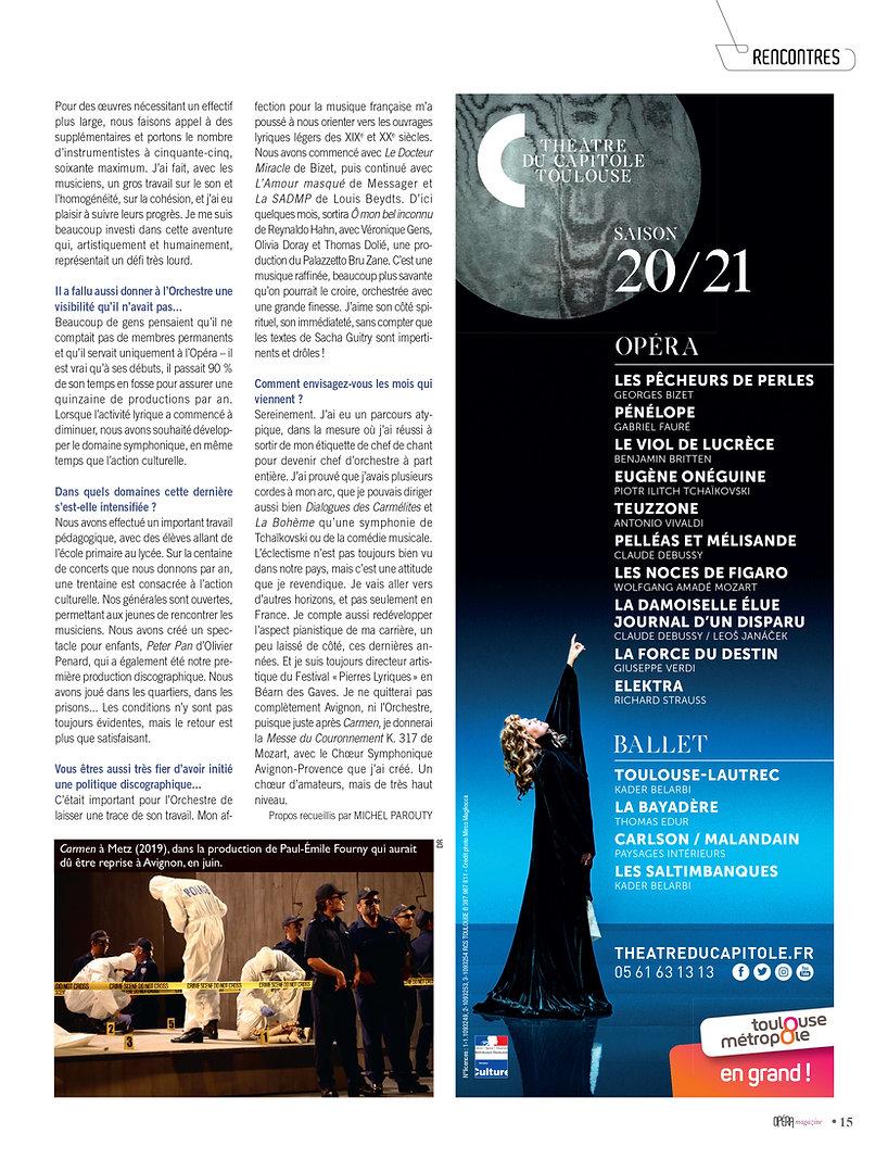 Opéra mag 2