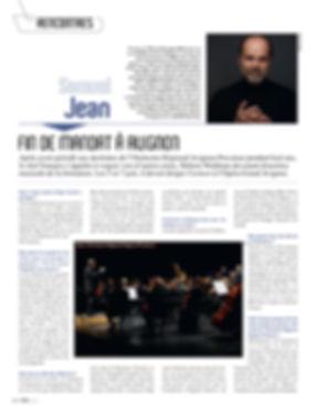 Opéra mag 1