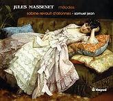 cover_Massenet.jpg