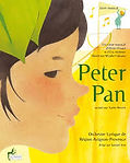 2012_Peter_Pan.jpg