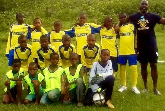 HAMSEY RANGERS FC SWAZILAND