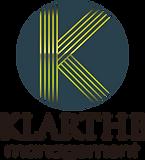 Logo-Or-Texte-ManagementNoir.png