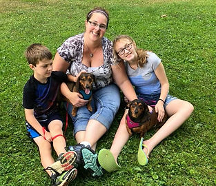 Willy and Jessie adopted.jpg