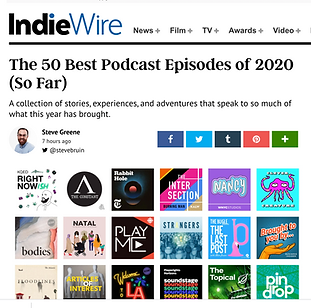 IndieWire Top 50.png