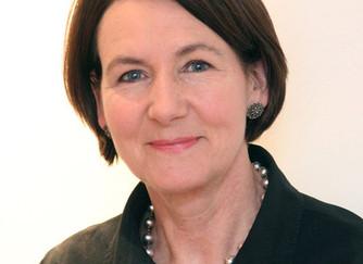 Redag Crop Appoints experienced non-executive Director