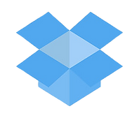 Dropbox-removebg-preview.png