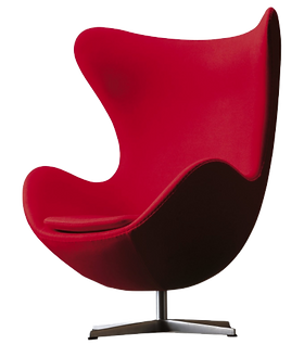 Red_Chair-removebg-preview.png