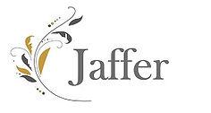 Jaffer New Logo Fathom.jpg