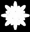 Magic Yoga Logo