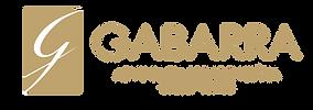 GABARRA logo.png