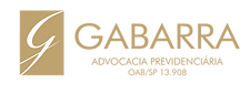 Aposentadoria por Profissão - Gabarra Advocacia