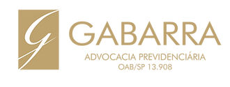Gabarra Advocacia