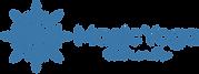 Magic Yoga - Logo