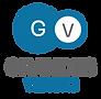 LOGO - GV (Transparente).png