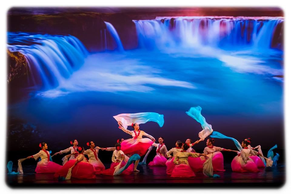 Chinese dance, classes, learn dance