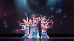 China National Opera & Dance Drama T