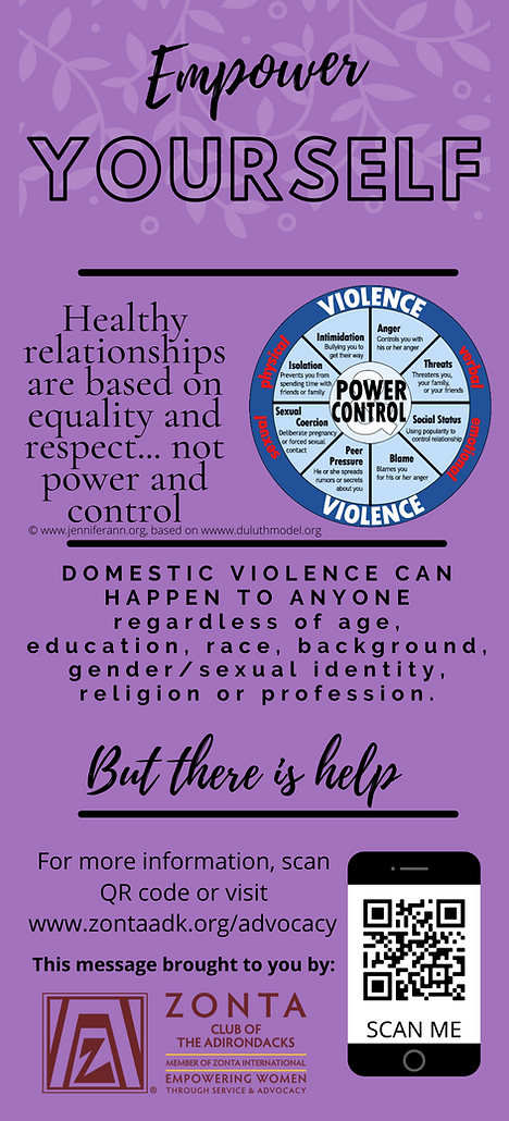 Empower Card Front.png