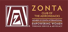 Zonta Club Logo