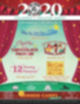 NLPB Childrens Theater Poster 2020-page-