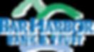 bar-harbor-bank-%26-trust_edited.png