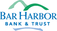 bar-harbor-bank-%26-trust_edited.png