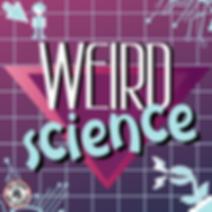 weirdscience.png