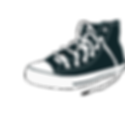 Sneakers_edited.png