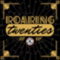 roaringtwenties.png