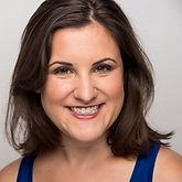 Katie Siegmund headshot.jpg