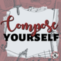 composeyourself.png