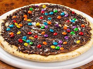 Pizzas (3).jpg