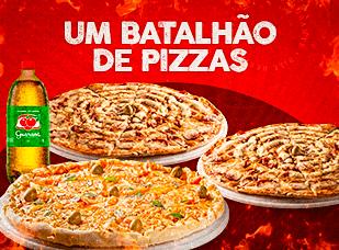 Um-Batalhao-de-Pizzas.png