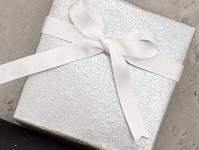 Super Sparkling Paper