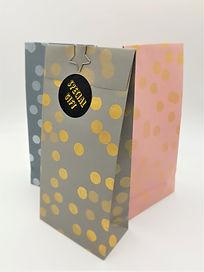 Bag Gift Special Together.jpg
