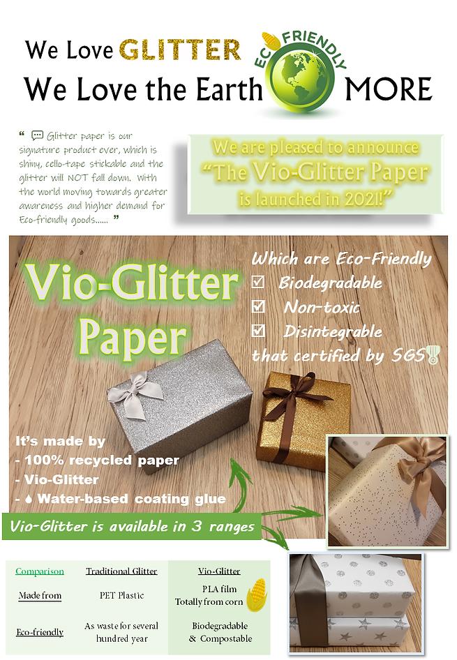 Vio-Glitter_Leaflet.png