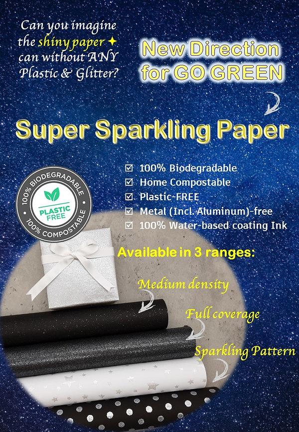 Super Sparkling_Photo.jpg