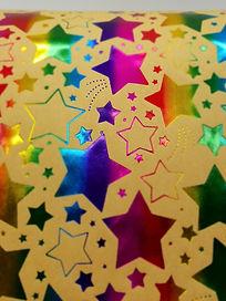 Hot Foil 2D Rainbow Star.jpg