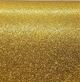 Glitter Smoothie Gold.jpg