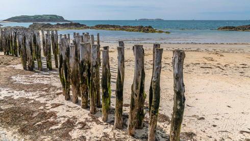 Bretagne-4.jpg