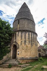 Dordogne-5.jpg
