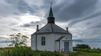 Rundkirche