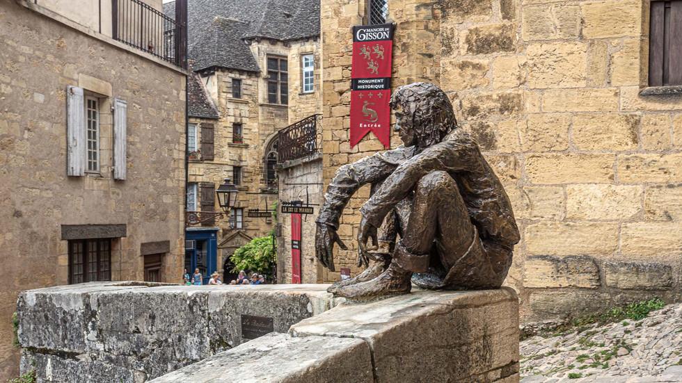 Dordogne-15.jpg